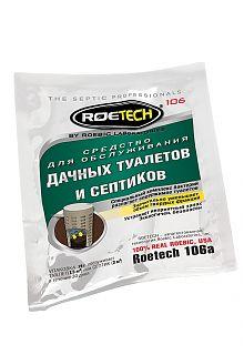 инструкция Roetech 106a img-1